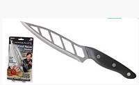 Кухонный нож для нарезки Aero Knife! Акция