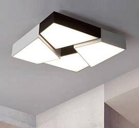 Светильник для дома и офиса.  Модель RD-219