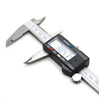 Цифровой штангенциркуль Digital caliper (электронный)! Акция