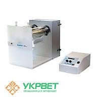 Дистилляционные системы для субперегонки кислот SubPUR и DuoPUR