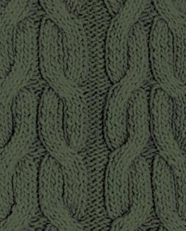 Пряжа для вязания Лана голд 29 хаки