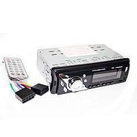 Автомагнитола Pioneer 1281 ISO - MP3+FM+USB+microSD-карта! Акция