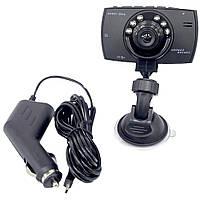 Автомобильный видеорегистратор V680S.! Акция