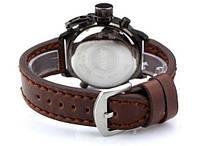 Мужские наручные армейские часы AMST Watch | кварцевые противоударные часы! Акция