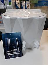Электроактиватор воды Экво на 9 литров