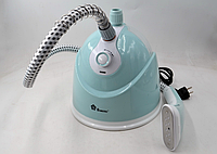 Отпариватель одежды вертикальный DOMOTEC MS-5350 (2000 Вт)! Акция