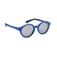 Солнцезащитные детские очки Beaba 2-4 года - blue, арт. 930310