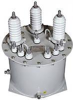 Трансформатор НТМИ-6