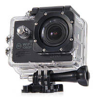 Экшн-камера SJ7000! Акция