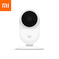 Оригинал IP-Camera Xiaomi 1080p HD Mi Home Security Camera Basic Global (SXJ02ZM/QDJ4047GL)