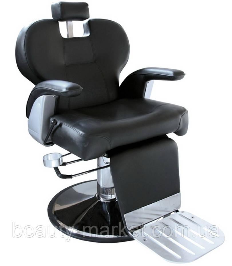 Парикмахерское кресло STOCKHOLM
