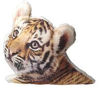 Подушка «Тигрёнок»
