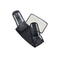 Ортопедический корсет SelfHeatingPad