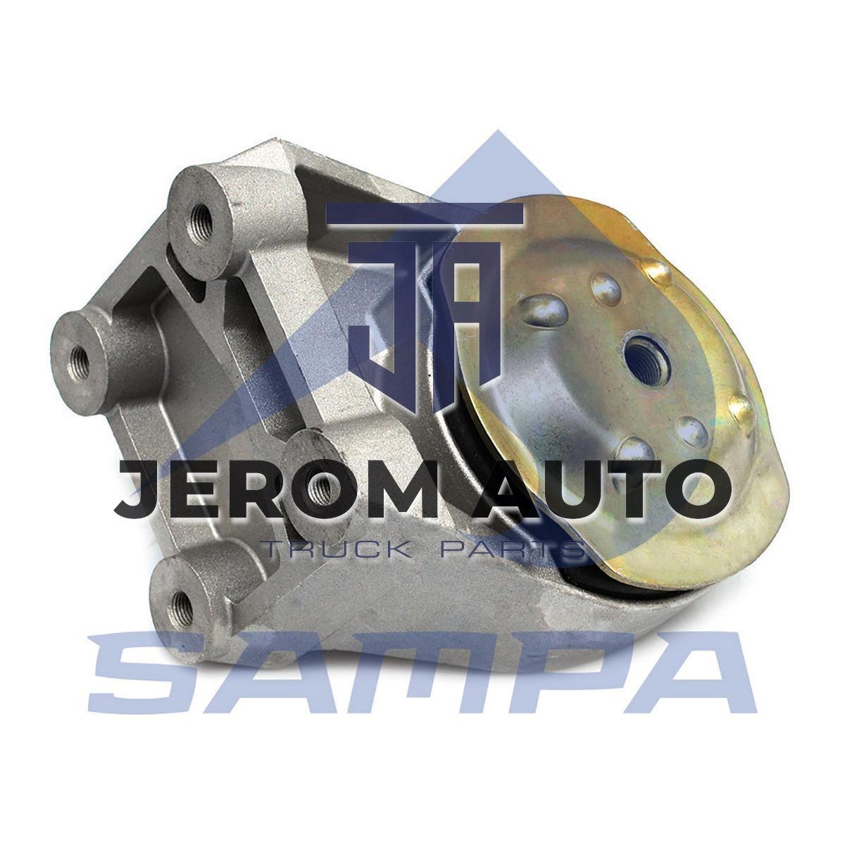 Подушка двигателя/ 011.432/ 9402400617