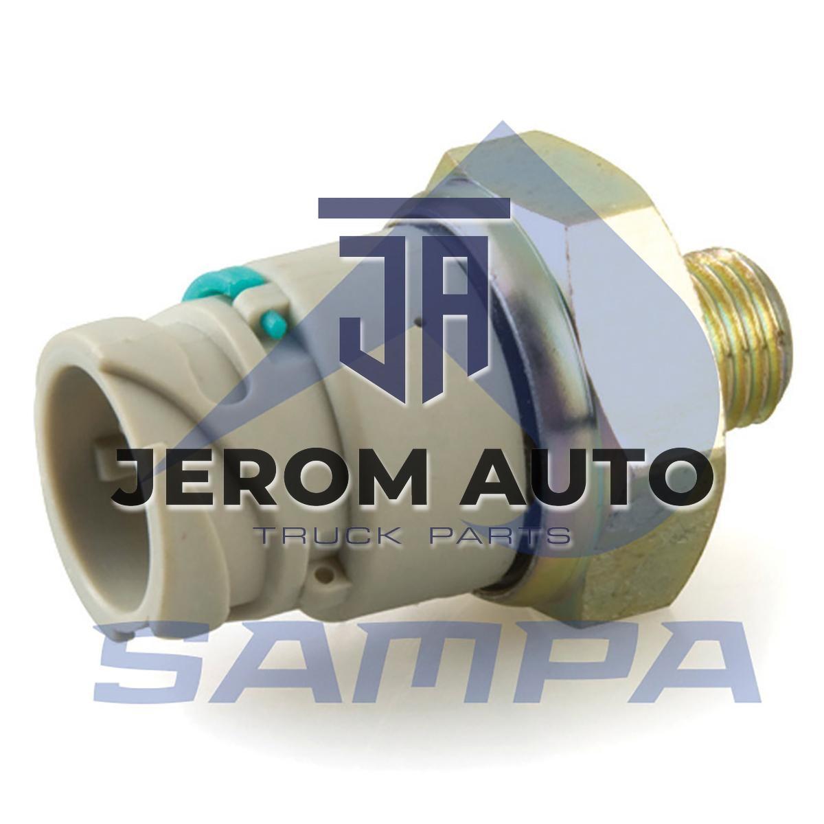 Датчик давления масла Renault MAGNUM/Premium/ 079.494/ 5010398062