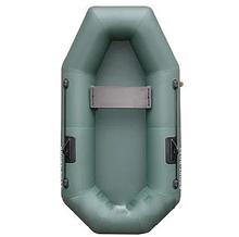 Лодка надувная SKIF 220 одноместная