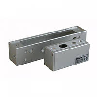 Ответная планка ABK-500 (ABP-500) тонкая для системы контроля доступа