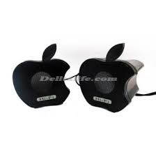 Колонки T180, USB 2.0