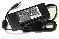 Блок питания для ноутбука HP 19V4.74A 5.5*2.5 А