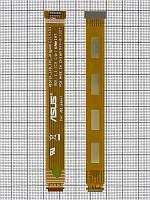 Шлейф для планшета Asus ME571K Google Nexus 7 (2nd Gen 2013), межплатный