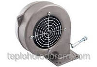 Вентилятор KG-Elektronik DP-120 ALU
