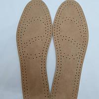 Стельки для обуви летние  EVA SPORT 38