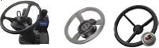 Автопилоты, подруливающие устройства, системы автоматического рулевого управления Trimble
