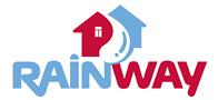 Софит виниловый (сайдинг потолочный) RAINWAY Украина 3000х305х2 мм, (1пол./0,915 м.кв).