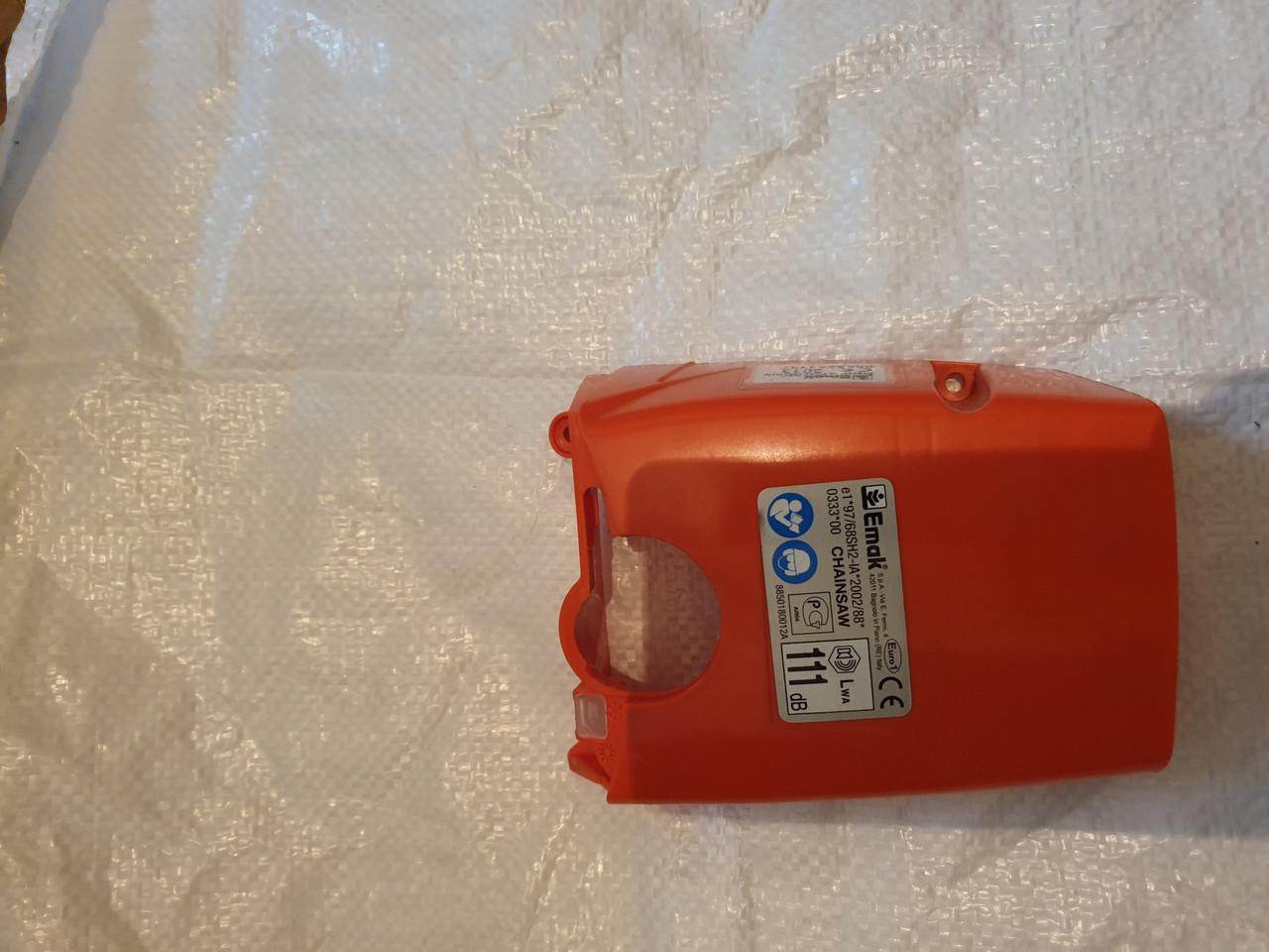 Oleo-mac 937, EFCO 137 бензопила Крышка цилиндра