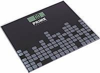 Prime Technics Весы напольные PSB 1506 P