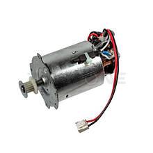 Мотор XB62/40-C 50W Gorenje 499182 (с шестерней вала)
