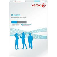 Xerox Бумага Business ECF 80г/м2, А3, 500л, Class B (003R91821)