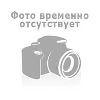 Гарнитура JBL WS-T16 красная