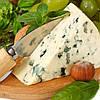 Закваска для сыра Горгонзола (на 100 литров молока)