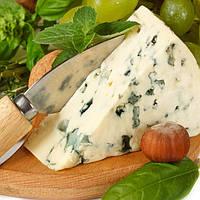 Закваска для сыра Горгонзола (на 50 литров молока)
