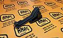 Ручка для бокового стекла, правая на JCB 3CX, 4CX номер : 331/38532R, 116/00822, фото 3
