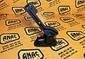 Ручка для бокового стекла, правая на JCB 3CX, 4CX номер : 331/38532R, 116/00822, фото 2