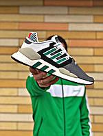 Кроссовки мужские Adidas EQT SUPPORT 91/18. 41- 26 см, фото 1