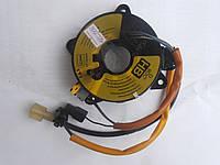 Модуль подушки безопасности B11-3402080