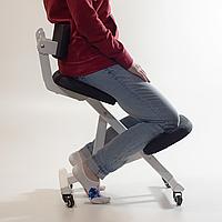 Коленный стул (без посредников)