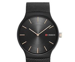 Часы наручные Curren браслет