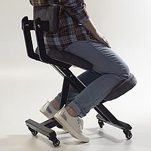 Коленный стул