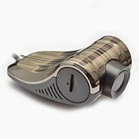 Камера-регистратор  U-40 для магнитолы