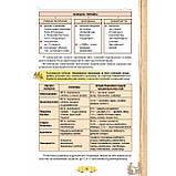 Підручник Історія України 9 клас Авт: Пометун О. Гупан Н. Смагін І. Вид: Оріон, фото 8