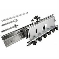 Приспособление для заточки строгальных ножей Scheppach JIG 380