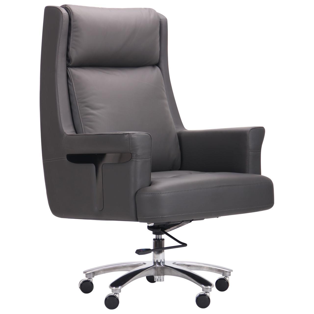 Кресло Franklin Grey