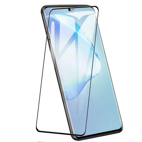 Защитные стекла и пленки для Samsung Galaxy S20+