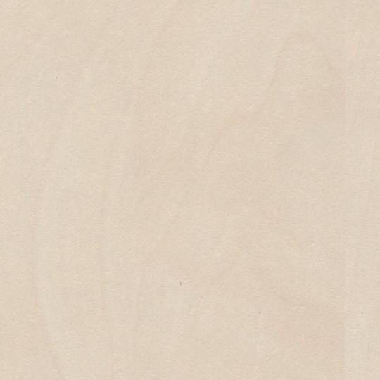 Стільниця ДСП лам. Kronospan 9420 PR Береза Полярна 1300х750х25мм