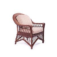 Кресло МОДУС D14
