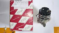 Помпа воды (водяной насос) Renault Master / Movano 2.3dci 2010> (KWP 101037)